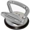 A very powerful suction cup ideal for lifting Extraglaze