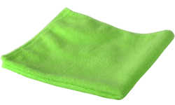 Micro fibre cloth for cleaning Extraglaze